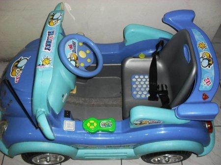 Mobil Mobilan Aki Sold Menjual Dan Menerima Titipan,Sewa mainan anak