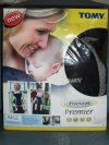 Baby Carrier - Tomy Freestyle Premier*Sold*
