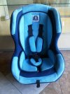 Carseat - Abyy*sold*