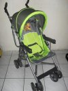 Buggy - Junior*Sold*