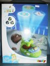 Smoby Cotoons - Night Light Projector *SOLD*