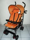 Buggy - Pliko Speedy*Sold*