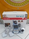 Baby Monitor - Brevi*Sold*