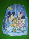 Gend. Samping - Disney (Mickey) *SOLD*