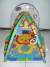 Playgym - Mastela RRRoaring Fun*Sold*
