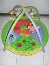 Playgym - Bappy *SOLD*