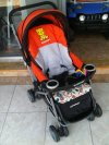 Stroller Crater #wiyung*sold