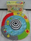 ELC Baby Toddler playgym#SBY*Sold*