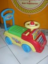 Mobil - Happy Circus*sold*