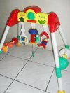 DOVE - Playgym*Sold*