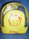 Zwitsal Gift Set*Sold*