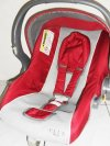Carseat - Elle *Sold*